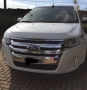120_90_ford-edge-limited-3-5-fwd-4x2-11-12-2-1