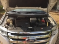 120_90_ford-edge-limited-3-5-fwd-4x2-11-12-2-11