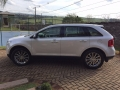 120_90_ford-edge-limited-3-5-fwd-4x2-11-12-2-2