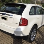 120_90_ford-edge-limited-3-5-fwd-4x2-11-12-2-5