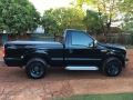 120_90_ford-f-250-xlt-4x2-3-9-cab-simples-08-08-16-1