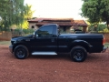 120_90_ford-f-250-xlt-4x2-3-9-cab-simples-08-08-16-2