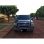 120_90_ford-f-250-xlt-4x2-3-9-cab-simples-08-08-16-3