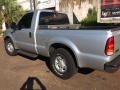 120_90_ford-f-250-xlt-4x2-3-9-cab-simples-11-11-14-2