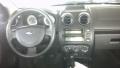 120_90_ford-fiesta-hatch-1-0-flex-10-11-145-1