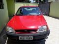 120_90_ford-fiesta-hatch-hatch-gl-1-0-mpi-01-01-12-13