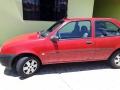 120_90_ford-fiesta-hatch-hatch-gl-1-0-mpi-01-01-12-14