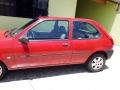 120_90_ford-fiesta-hatch-hatch-gl-1-0-mpi-01-01-12-15