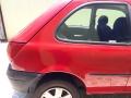 120_90_ford-fiesta-hatch-hatch-gl-1-0-mpi-01-01-12-16