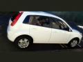 120_90_ford-fiesta-hatch-hatch-rocam-1-6-flex-14-14-12-10