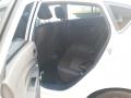 120_90_ford-fiesta-hatch-new-new-fiesta-s-1-5-16v-14-15-10-4