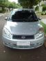 120_90_ford-fiesta-sedan-1-6-flex-07-08-92-1