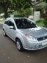 120_90_ford-fiesta-sedan-1-6-flex-07-08-92-2