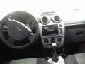 120_90_ford-fiesta-sedan-1-6-flex-07-08-92-4