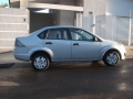 120_90_ford-fiesta-sedan-1-6-flex-11-11-28-2