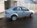 120_90_ford-fiesta-sedan-1-6-flex-11-11-28-3