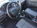 120_90_ford-fiesta-sedan-se-plus-1-6-rocam-flex-13-14-56-4