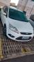 120_90_ford-focus-hatch-glx-2-0-16v-flex-aut-10-10-1-1