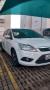 120_90_ford-focus-hatch-glx-2-0-16v-flex-aut-10-10-1-2