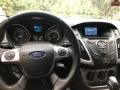 120_90_ford-focus-hatch-se-1-6-16v-tivct-powershift-aut-14-14-2-1