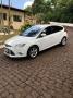 120_90_ford-focus-hatch-se-1-6-16v-tivct-powershift-aut-14-14-2-6