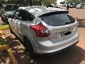 120_90_ford-focus-hatch-titanium-2-0-16v-powershift-14-15-11-3