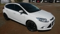 120_90_ford-focus-hatch-titanium-2-0-16v-powershift-15-15-8-2