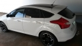 120_90_ford-focus-hatch-titanium-2-0-16v-powershift-15-15-8-3