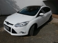 120_90_ford-focus-hatch-titanium-2-0-16v-powershift-15-15-8-5