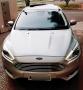 120_90_ford-focus-hatch-titanium-plus-2-0-powershift-15-16-2-1