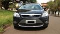 120_90_ford-focus-sedan-titanium-2-0-16v-aut-12-13-8-2
