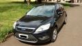 120_90_ford-focus-sedan-titanium-2-0-16v-aut-12-13-8-3