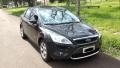 120_90_ford-focus-sedan-titanium-2-0-16v-aut-12-13-8-4
