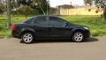 120_90_ford-focus-sedan-titanium-2-0-16v-aut-12-13-8-5