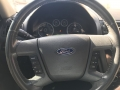 120_90_ford-fusion-2-3-sel-08-08-94-2