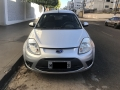120_90_ford-ka-hatch-1-0-flex-08-09-142-10