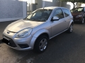 120_90_ford-ka-hatch-1-0-flex-08-09-142-11