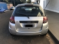 120_90_ford-ka-hatch-1-0-flex-08-09-142-12
