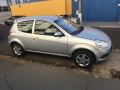 120_90_ford-ka-hatch-1-0-flex-08-09-142-8