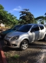 120_90_ford-ka-hatch-1-0-flex-11-12-72-2