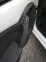 120_90_ford-ka-hatch-1-0-flex-11-12-86-2