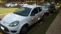 120_90_ford-ka-hatch-1-0-flex-11-12-93-12