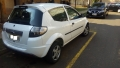 120_90_ford-ka-hatch-1-0-flex-11-12-93-13