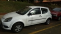 120_90_ford-ka-hatch-1-0-flex-11-12-93-7