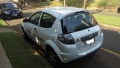120_90_ford-ka-hatch-1-0-flex-11-12-93-8