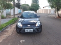 120_90_ford-ka-hatch-1-0-flex-13-13-79-2
