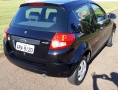 120_90_ford-ka-hatch-ka-1-0-flex-09-09-2-2