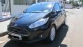 120_90_ford-new-fiesta-hatch-new-fiesta-1-6-titanium-powershift-13-14-21-3