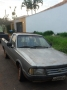 120_90_ford-pampa-gl-1-8-cab-simples-94-94-1-1