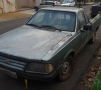 120_90_ford-pampa-gl-1-8-cab-simples-94-94-1-2